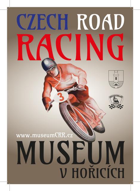[Road racing] Saison 2018 - Page 2 Image